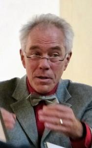 Gustav Danzinger