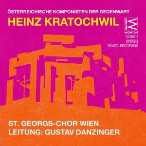 Kratochwil