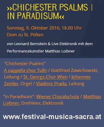 chichester-psalms-dom-st-poelten